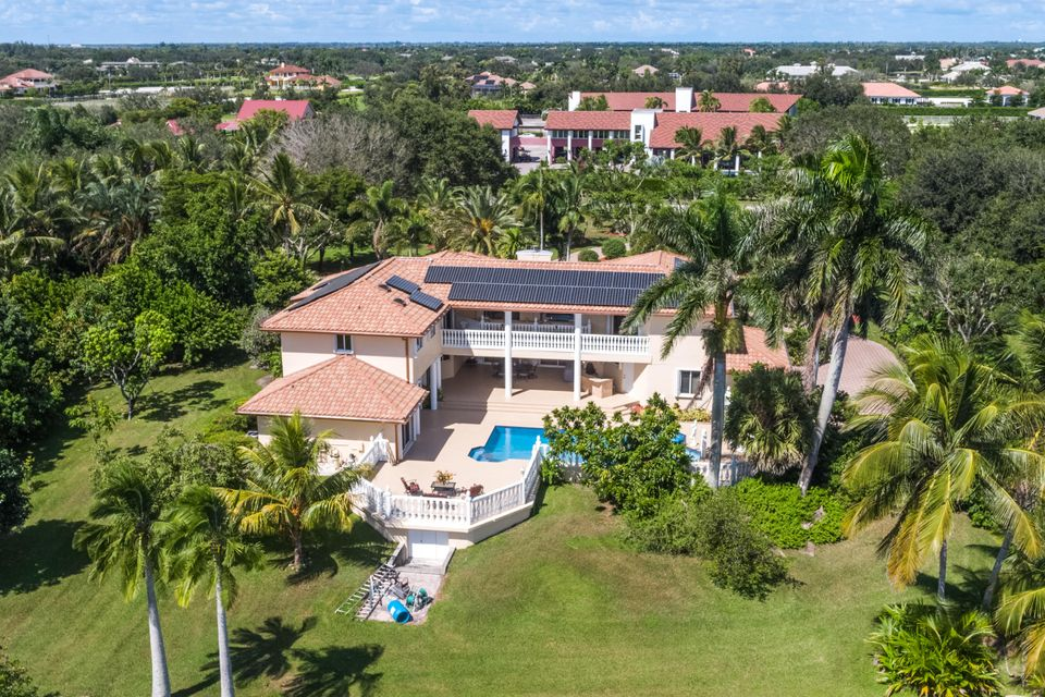15390  Ocean Breeze Lane , Wellington FL 33414 is listed for sale as MLS Listing RX-10469572 photo #8