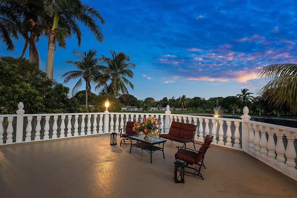 15390  Ocean Breeze Lane , Wellington FL 33414 is listed for sale as MLS Listing RX-10469572 photo #44
