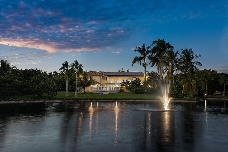 15390  Ocean Breeze Lane , Wellington FL 33414 is listed for sale as MLS Listing RX-10469572 photo #68