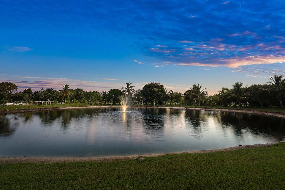 15390  Ocean Breeze Lane , Wellington FL 33414 is listed for sale as MLS Listing RX-10469572 photo #69