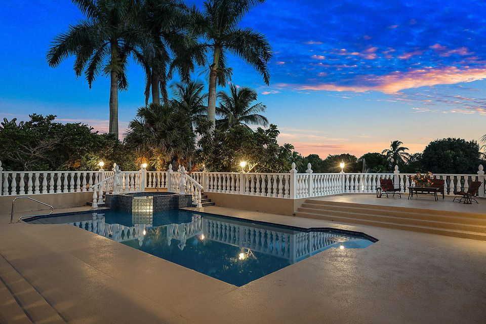 15390  Ocean Breeze Lane , Wellington FL 33414 is listed for sale as MLS Listing RX-10469572 photo #41