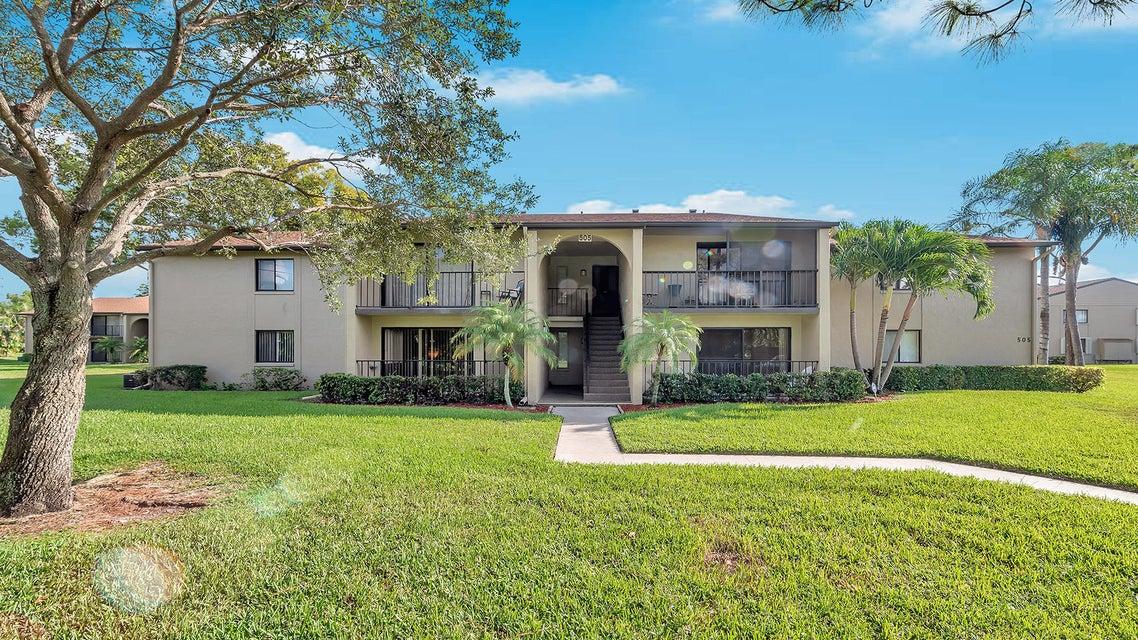 Home for sale in Pine Ridge Greenacres Florida