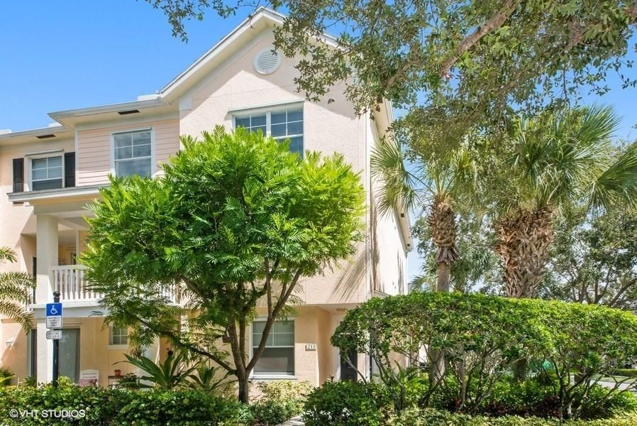 155 Galicia Way 211 , Jupiter FL 33458 is listed for sale as MLS Listing RX-10469512 17 photos