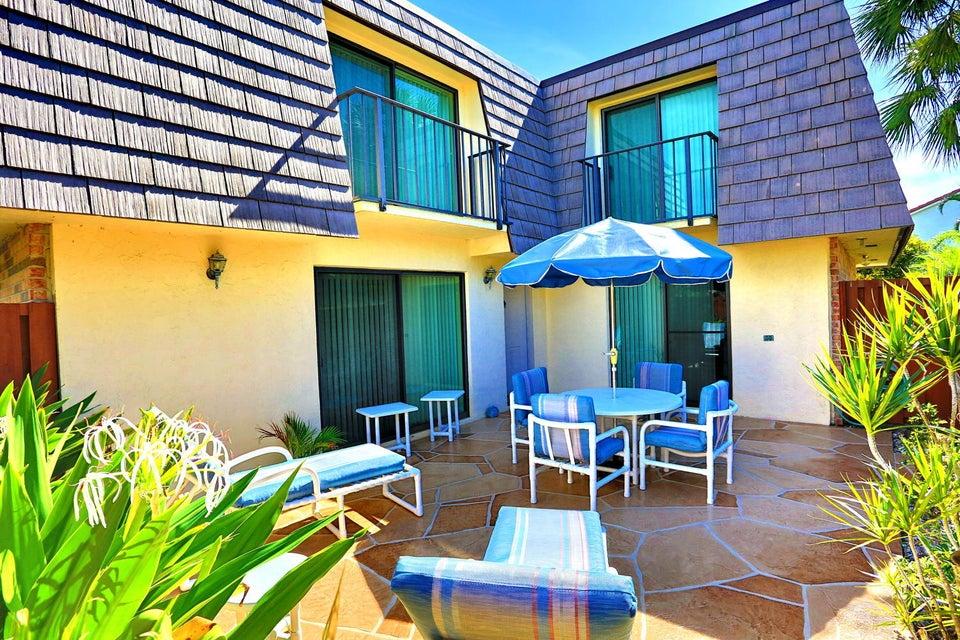 Home for sale in Ocean Cove Jupiter Florida