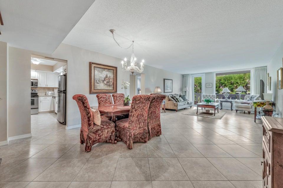 3450 S Ocean Boulevard 203  Palm Beach FL 33480