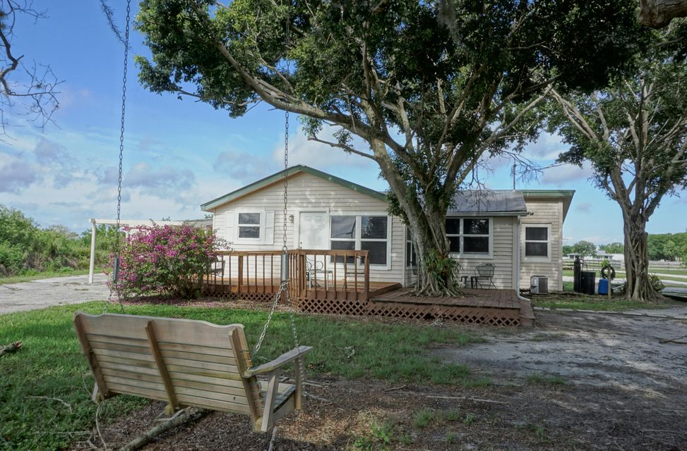 5000 SW Leighton Farm Avenue , Palm City FL 34990 is listed for sale as MLS Listing RX-10469643 14 photos