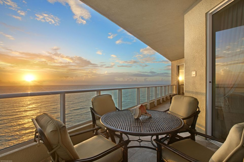5050 N Ocean Drive 1501 , Singer Island FL 33404 is listed for sale as MLS Listing RX-10470072 71 photos