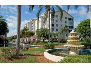 Home for sale in Spyglass Walk Boca Raton Florida