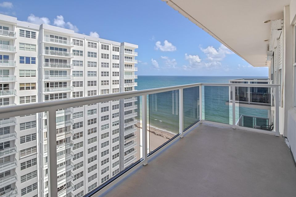 3700 Galt Ocean Drive 1703 , Fort Lauderdale FL 33308 is listed for sale as MLS Listing RX-10469353 39 photos