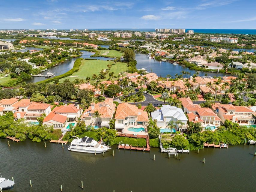 3360 Bridgegate Drive , Jupiter FL 33477 is listed for sale as MLS Listing RX-10469774 45 photos