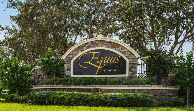 9992  Equus Circle, Boynton Beach, Florida