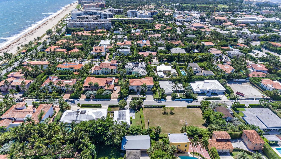 111  Atlantic Avenue , Palm Beach FL 33480 is listed for sale as MLS Listing RX-10469947 photo #3