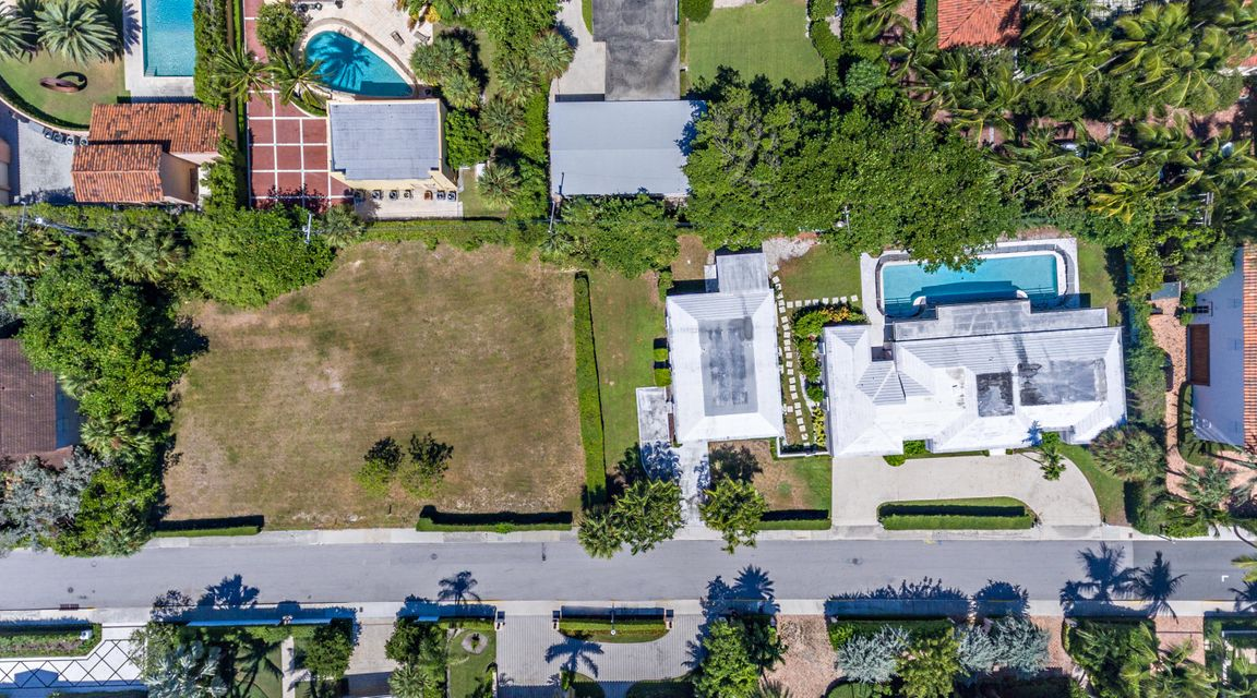 111  Atlantic Avenue , Palm Beach FL 33480 is listed for sale as MLS Listing RX-10469947 photo #4