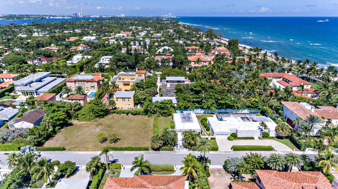 111  Atlantic Avenue , Palm Beach FL 33480 is listed for sale as MLS Listing RX-10469947 photo #5
