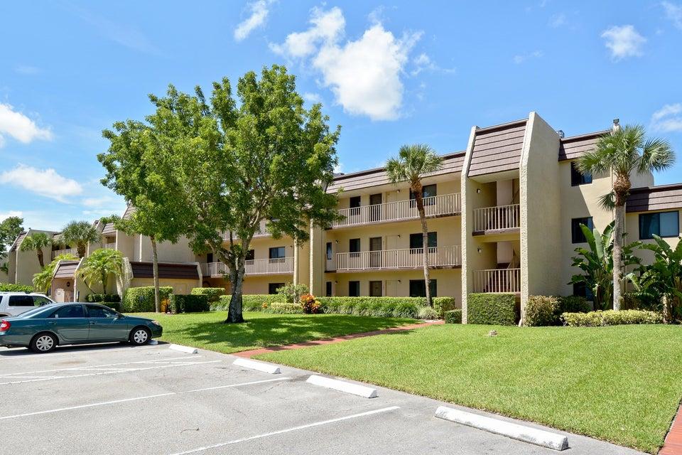 4278 Deste Court 308 Lake Worth, FL 33467