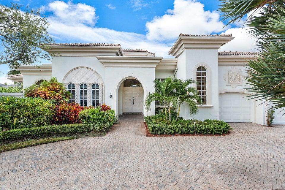 2391 Areca Palm Road  Boca Raton, FL 33432