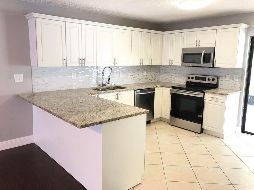 Home for sale in LANTANA HOMES 4 Lake Worth Florida
