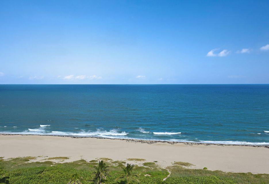3400 N Ocean Drive 1601 , Singer Island FL 33404 is listed for sale as MLS Listing RX-10470188 14 photos