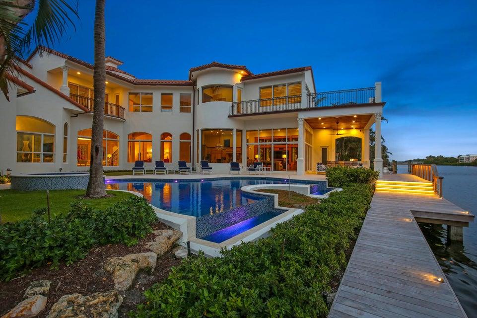 Home for sale in LAS PALMAS SUB Delray Beach Florida
