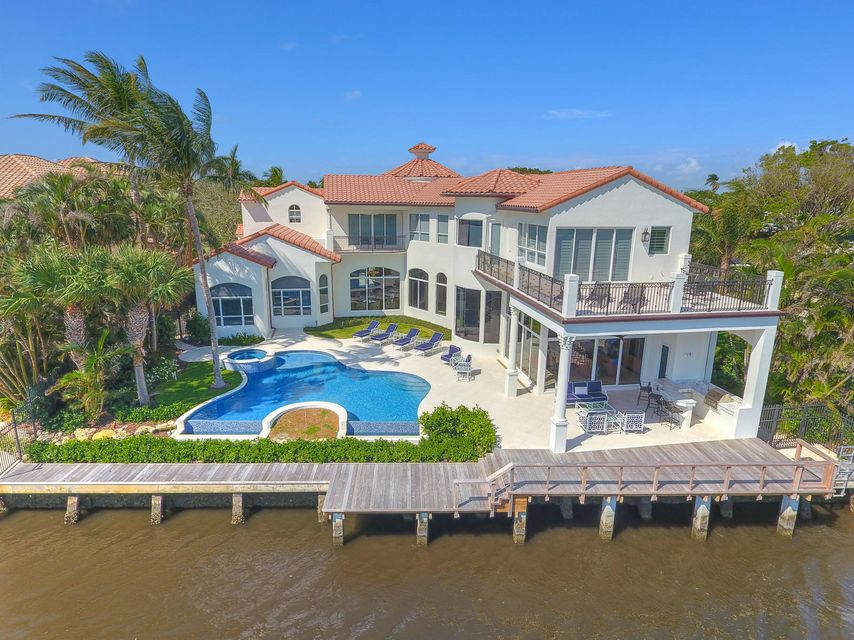 408  Fisher Lane , Delray Beach FL 33483 is listed for sale as MLS Listing RX-10469955 photo #2