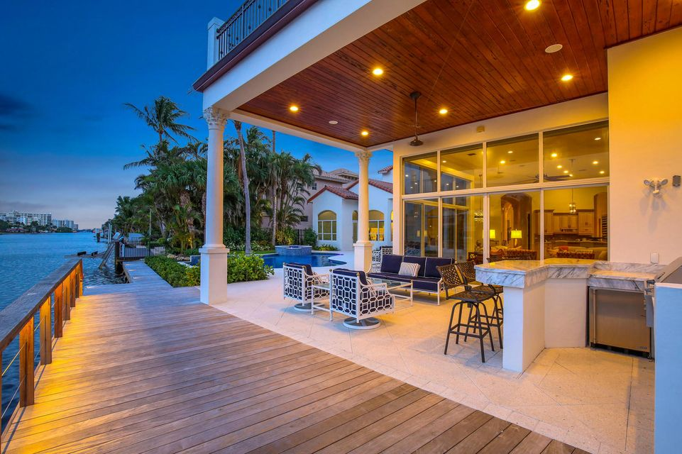 408  Fisher Lane , Delray Beach FL 33483 is listed for sale as MLS Listing RX-10469955 photo #4