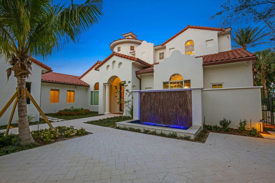 408  Fisher Lane , Delray Beach FL 33483 is listed for sale as MLS Listing RX-10469955 photo #5