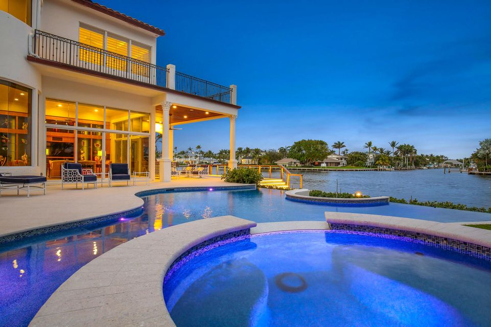 408  Fisher Lane , Delray Beach FL 33483 is listed for sale as MLS Listing RX-10469955 photo #6