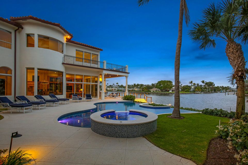 408  Fisher Lane , Delray Beach FL 33483 is listed for sale as MLS Listing RX-10469955 photo #8