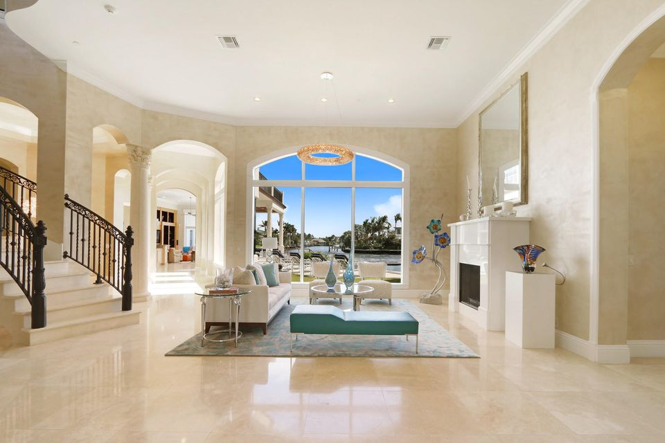 408  Fisher Lane , Delray Beach FL 33483 is listed for sale as MLS Listing RX-10469955 photo #9