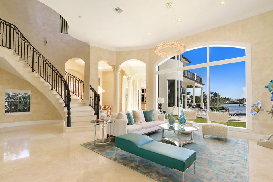 408  Fisher Lane , Delray Beach FL 33483 is listed for sale as MLS Listing RX-10469955 photo #10