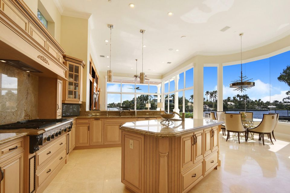 408  Fisher Lane , Delray Beach FL 33483 is listed for sale as MLS Listing RX-10469955 photo #14