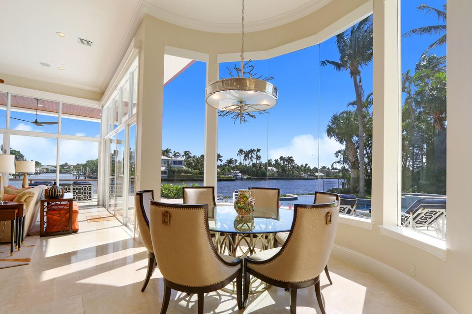 408  Fisher Lane , Delray Beach FL 33483 is listed for sale as MLS Listing RX-10469955 photo #15