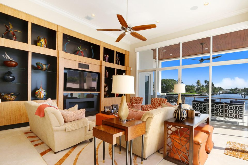 408  Fisher Lane , Delray Beach FL 33483 is listed for sale as MLS Listing RX-10469955 photo #16