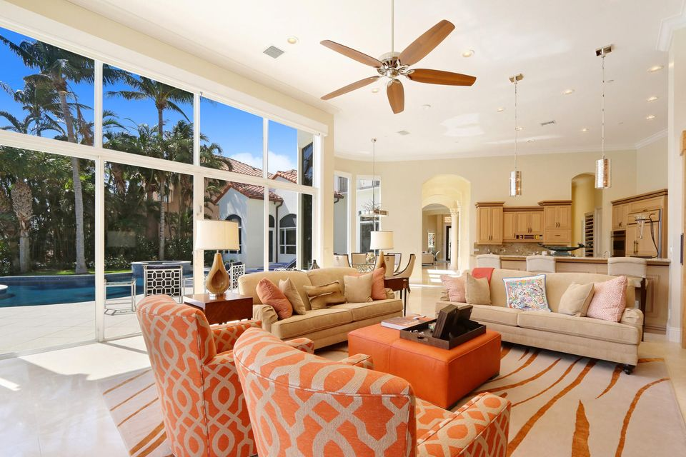 408  Fisher Lane , Delray Beach FL 33483 is listed for sale as MLS Listing RX-10469955 photo #17