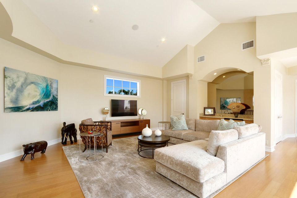 408  Fisher Lane , Delray Beach FL 33483 is listed for sale as MLS Listing RX-10469955 photo #18