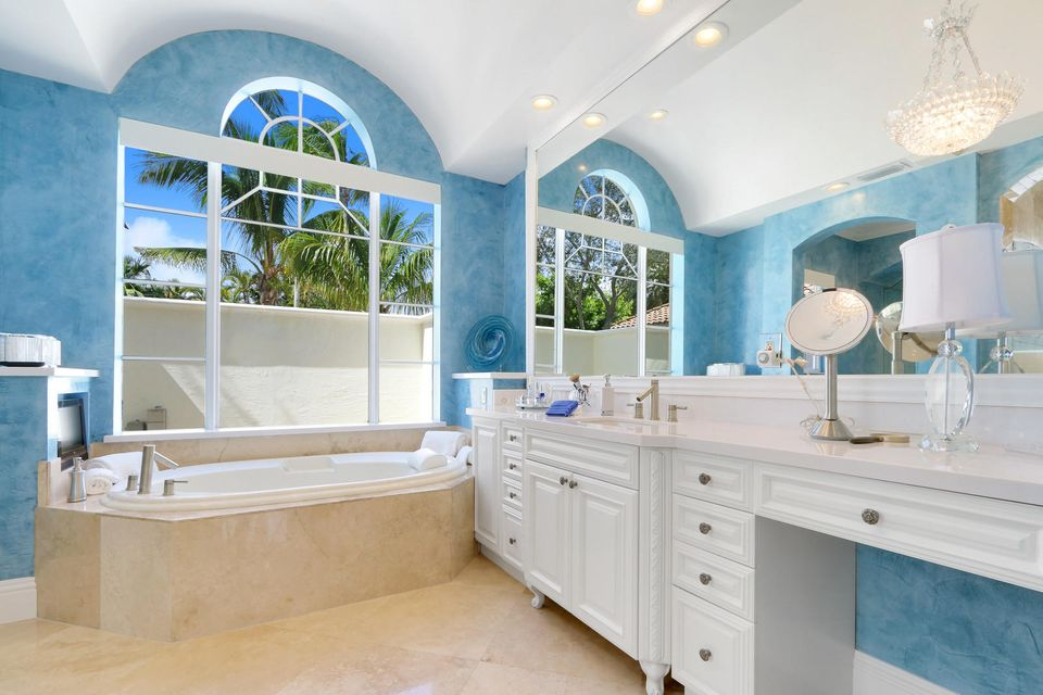 408  Fisher Lane , Delray Beach FL 33483 is listed for sale as MLS Listing RX-10469955 photo #21