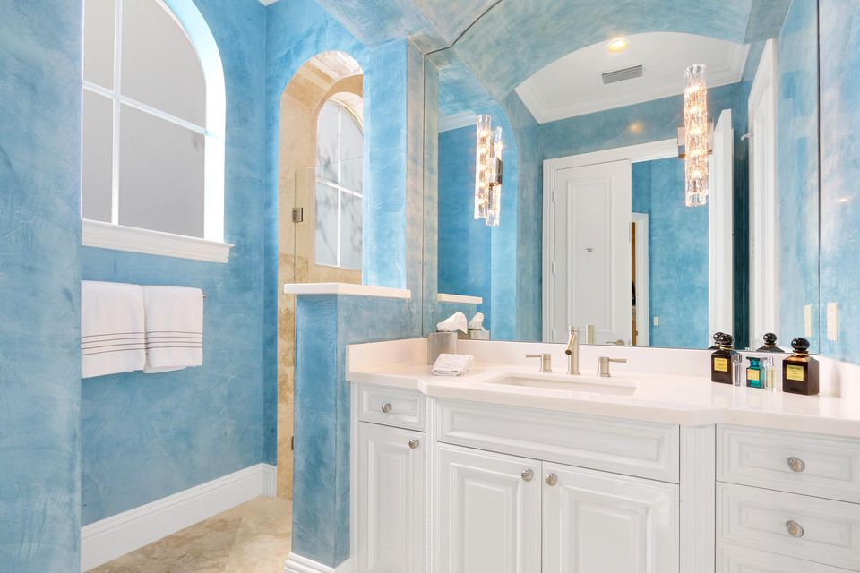 408  Fisher Lane , Delray Beach FL 33483 is listed for sale as MLS Listing RX-10469955 photo #22