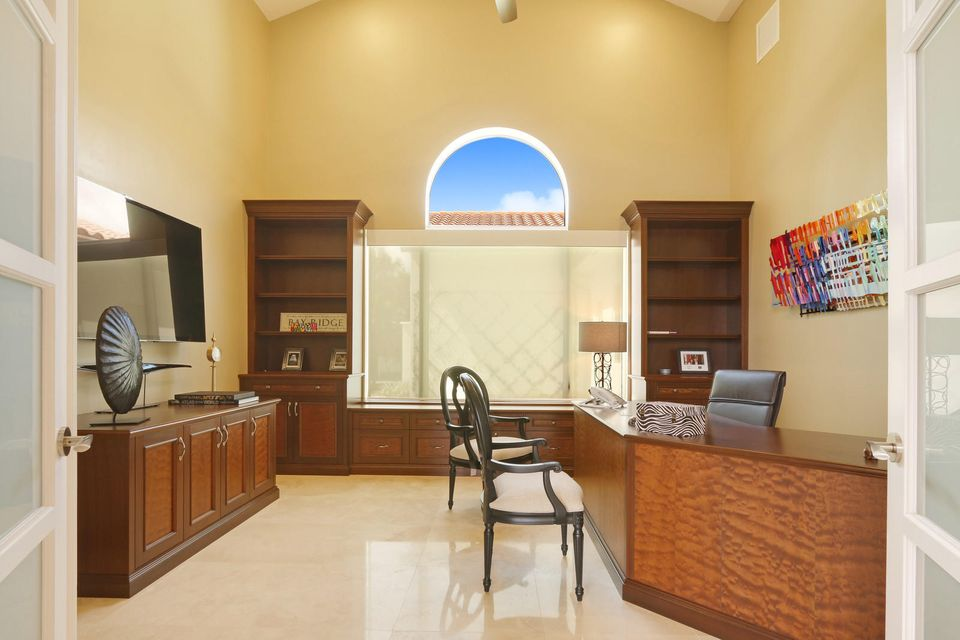 408  Fisher Lane , Delray Beach FL 33483 is listed for sale as MLS Listing RX-10469955 photo #25