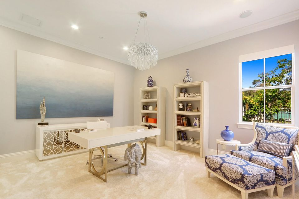 408  Fisher Lane , Delray Beach FL 33483 is listed for sale as MLS Listing RX-10469955 photo #26