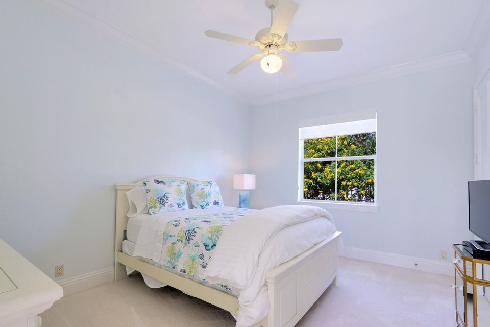 408  Fisher Lane , Delray Beach FL 33483 is listed for sale as MLS Listing RX-10469955 photo #27