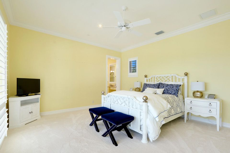408  Fisher Lane , Delray Beach FL 33483 is listed for sale as MLS Listing RX-10469955 photo #28