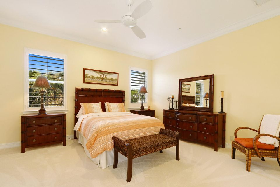 408  Fisher Lane , Delray Beach FL 33483 is listed for sale as MLS Listing RX-10469955 photo #29