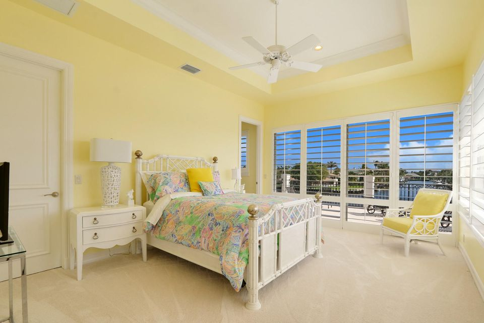 408  Fisher Lane , Delray Beach FL 33483 is listed for sale as MLS Listing RX-10469955 photo #30