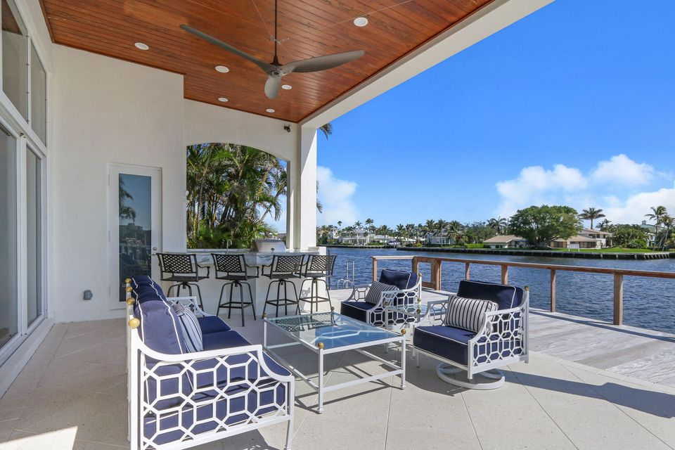 408  Fisher Lane , Delray Beach FL 33483 is listed for sale as MLS Listing RX-10469955 photo #31
