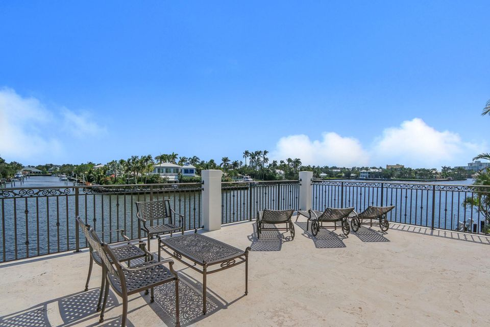 408  Fisher Lane , Delray Beach FL 33483 is listed for sale as MLS Listing RX-10469955 photo #32