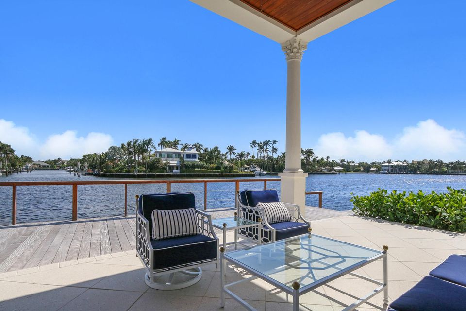 408  Fisher Lane , Delray Beach FL 33483 is listed for sale as MLS Listing RX-10469955 photo #33