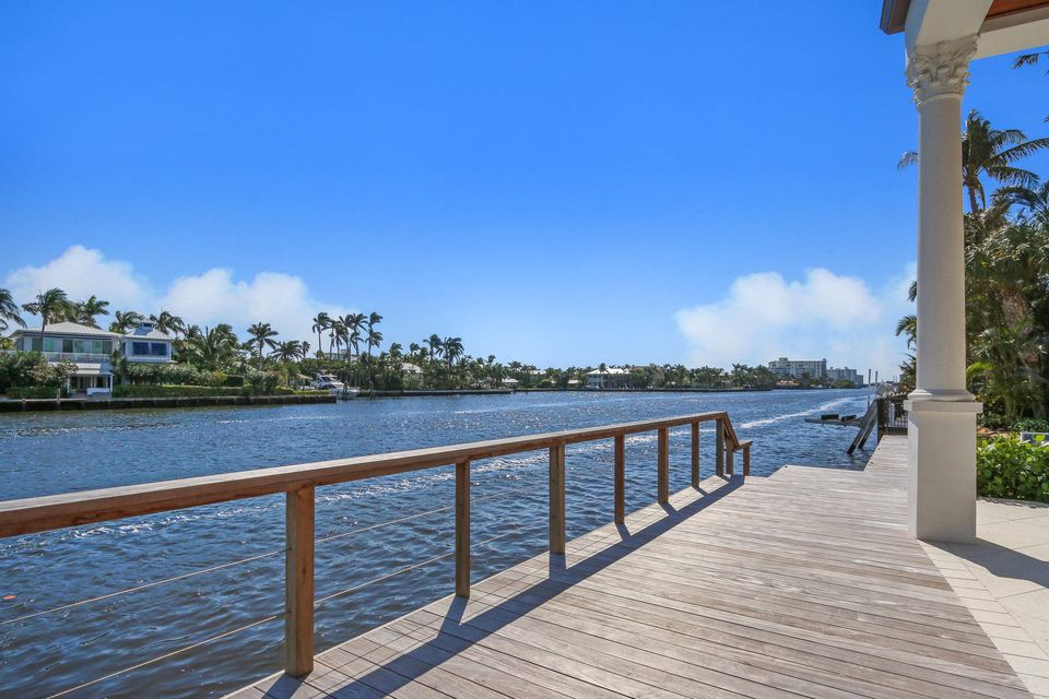 408  Fisher Lane , Delray Beach FL 33483 is listed for sale as MLS Listing RX-10469955 photo #34