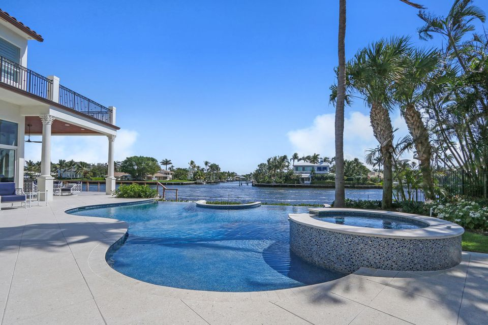 408  Fisher Lane , Delray Beach FL 33483 is listed for sale as MLS Listing RX-10469955 photo #35