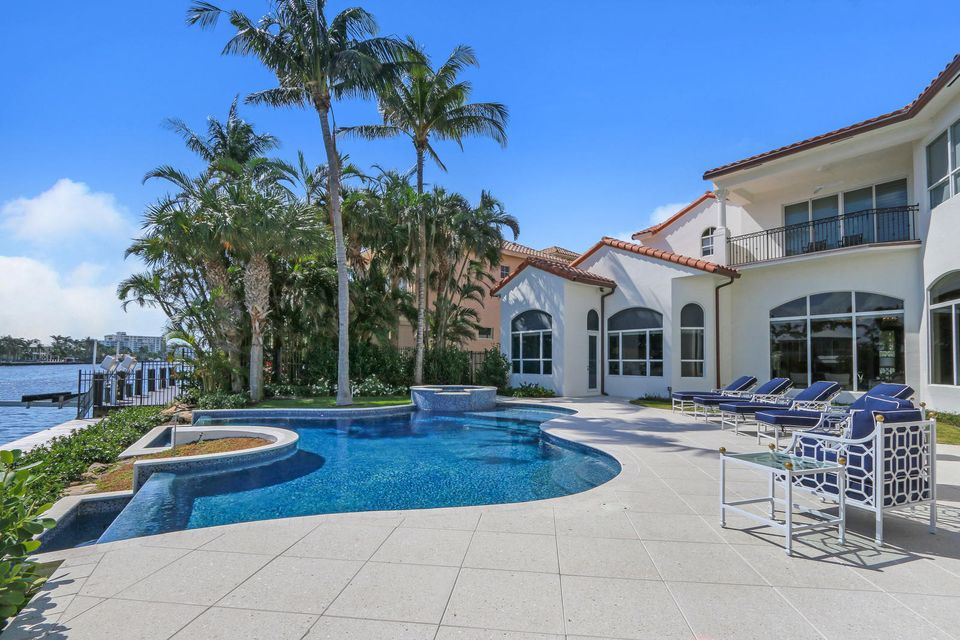 408  Fisher Lane , Delray Beach FL 33483 is listed for sale as MLS Listing RX-10469955 photo #36