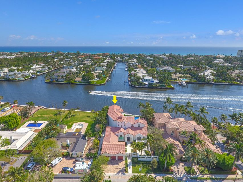 408  Fisher Lane , Delray Beach FL 33483 is listed for sale as MLS Listing RX-10469955 photo #37